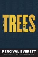 The Trees [Pdf/ePub] eBook
