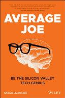 Average Joe Pdf/ePub eBook