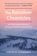The Reindeer Chronicles Pdf/ePub eBook