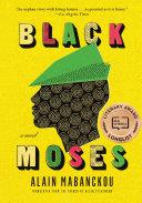 Pdf Black Moses Telecharger
