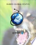 Rabies  Global Status