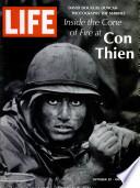 27 окт 1967