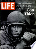 27 تشرين الأول (أكتوبر) 1967