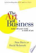 Obsessed By Art [Pdf/ePub] eBook