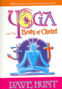 Yoga and the Body of Christ Book
