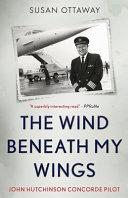 The Wind Beneath My Wings Book PDF