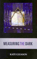 Measuring the Dark