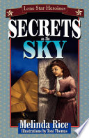 Read Online Secrets In The Sky For Free
