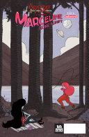 Adventure Time  Marceline Gone Adrift  5