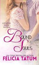 Bound Souls Pdf/ePub eBook