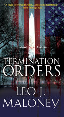 Pdf Termination Orders