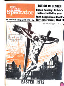 The Spectator Pdf/ePub eBook
