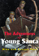 The Adventures of Young Santa