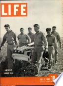 Jul 5, 1943