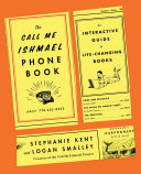 The Call Me Ishmael Phone Book