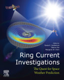 Pdf Ring Current Investigations Telecharger