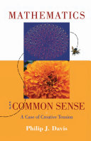 Mathematics   Common Sense