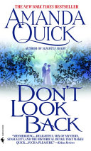 Don't Look Back Pdf