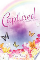 Captured by His Mercy   Transformed by His Love
