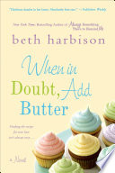 When in Doubt  Add Butter Book PDF