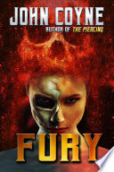 Read Online Fury For Free