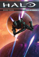 Read Online Halo For Free