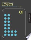 Design Matters  Logos 01 Book PDF