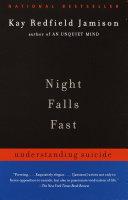 Night Falls Fast ebook