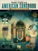 The Great American Songbook - Pop/Rock Era [Pdf/ePub] eBook
