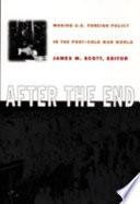 The End Pdf [Pdf/ePub] eBook