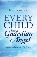 Every Child Has a Guardian Angel