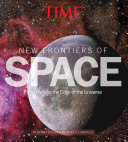 Download TIME New Frontiers of Space Book