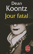 Jour Fatal