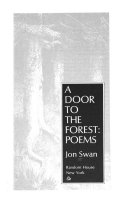 A Door to the Forest