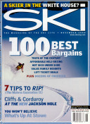 Pdf Ski