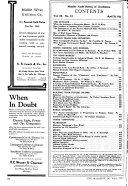 The Magazine of Wall Street Book PDF