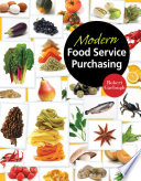 Modern Food Service Purchasing Business Essentials To Procurement PDF