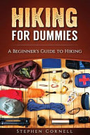 Hiking for Dummies