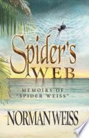 Spider s Web Book