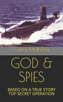 Pdf GOD and SPIES
