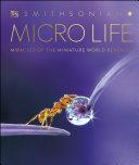 Pdf Micro Life