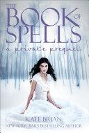 The Book of Spells Pdf/ePub eBook