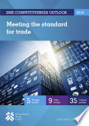 SME Competitiveness Outlook 2016 Book