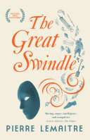Pdf The Great Swindle Telecharger