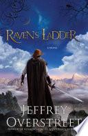 Raven s Ladder