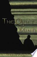 Quiet Mind  The