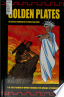 The Golden Plates: Sword of Laban and the tree of life
