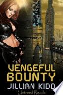 Vengeful Bounty