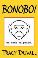 Bonobo! ebook