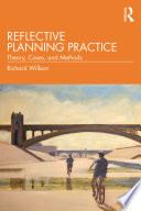 Reflective Planning Practice PDF